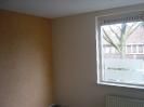 Appartement Hilversum_10