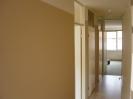Appartement Hilversum_12
