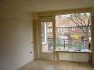 Appartement Hilversum_14