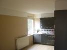 Appartement Hilversum_15