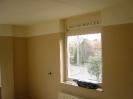 Appartement Hilversum_16