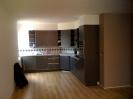 Appartement Hilversum_17