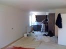Appartement Hilversum_18