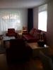 Appartement Hilversum_19