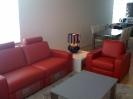 Appartement Hilversum