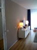 Appartement Hilversum_21
