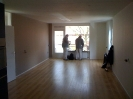 Appartement Hilversum_22