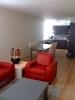 Appartement Hilversum_24