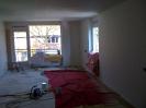 Appartement Hilversum_25