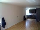 Appartement Hilversum_27