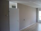 Appartement Hilversum_4
