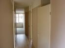 Appartement Hilversum_7