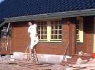 Finn house Nijkerk_11