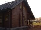 Finn house Nijkerk_13