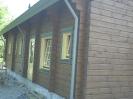 Finn house Nijkerk_16