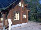 Finn house Nijkerk