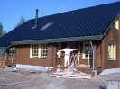 Finn house Nijkerk_5