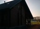 Finn house Nijkerk_9