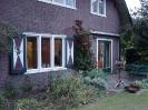Jaren 30 woning Amersfoort_1