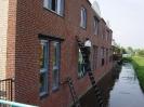 Waterwoning Amersfoort_1