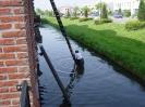 Waterwoning Amersfoort_3