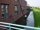 Waterwoning Amersfoort