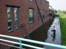 Waterwoning Amersfoort_5