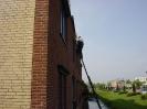 Waterwoning Amersfoort_6