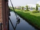 Waterwoning Amersfoort_8