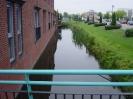 Waterwoning Amersfoort_9